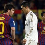 En crise, le football espagnol brille à crédit