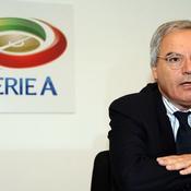 Fin de la grève en Serie A