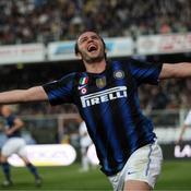 Cesena - Inter Milan