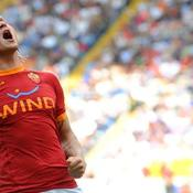 Philippe Mexès - AS Roma