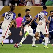 Messi dépasse Batistuta et envoie l'Argentine en finale