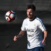 Messi va-t-il enfin toucher le Graal en sélection ?
