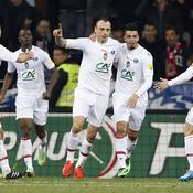 Berbatov libère Monaco