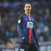 Cette fois, la Ligue 1 a parfaitement tenu son rang