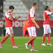 Chambly humilie Reims et perpétue la magie de la Coupe