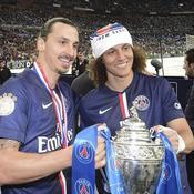 Coupe de France: ce qu'empochent les clubs amateurs et professionnels