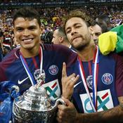 Coupe de France : le PSG affrontera Pontivy en 32es de finale, le tirage au sort complet