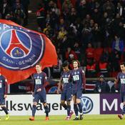 Coupe de France : le PSG ira à Sochaux et l'OM à Bourg-en-Bresse