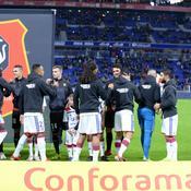 Coupe de France : Lyon-Rennes en demies, le PSG doit attendre