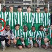 De Bondy à la finale de la Coupe de France : Mbappé et Bongongui, 15 ans après