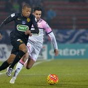 Evian-TG-Monaco en DIRECT