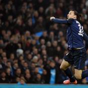 Ibrahimovic est prêt pour Chelsea et pour la suite