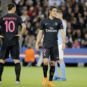 Ibrahimovic : «Il y a des règles que tout le monde doit respecter»