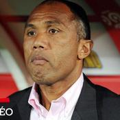 Kombouaré: «Il y a un coup à jouer contre Lyon»