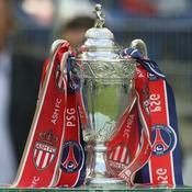 La Ligue 1 épargnée…