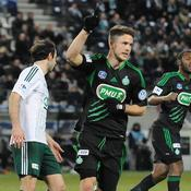 Le minimum syndical pour les Verts