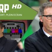 Le PSG et la Coupe de France : les inquiétants propos de Laurent Blanc...