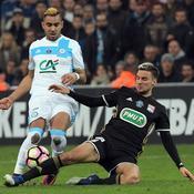 Marseille fait tomber Lyon, Payet a retrouvé le Vél'
