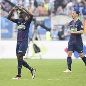 Matuidi : «On est heureux pour Zlatan»