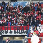 PSG-Monaco : coups de cœur et coups de griffe de notre envoyé spécial