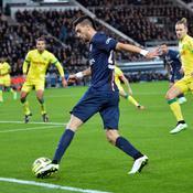 PSG-Nantes, l'affiche des 8e de finale