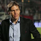 Rudi Garcia Lille