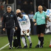 Tops-Flops Marseille-Lyon : Doria le sauveur, Evra la tuile