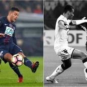 Tops/Flops PSG-Bastia : Ben Arfa à la baguette, Djiku à la rue