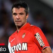 Toulalan : «Guingamp a été meilleur que nous»