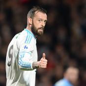 Marseille a souffert contre Trélissac pour se hisser en quarts