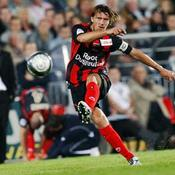 Yoann Lachor Boulogne