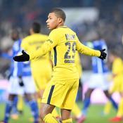 A Strasbourg, le PSG a une revanche à prendre