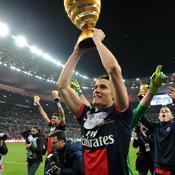 PSG-Lyon 2-1 (2014)