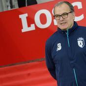 Coupe de la Ligue  : derby piège pour Lille et Bielsa contre Valenciennes