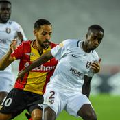 Coupe de la Ligue : Troyes tranquille, Le Havre et Metz ont souffert