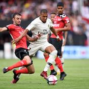 Coupe de la Ligue : PSG-Guingamp en quarts de finale, le tirage au sort complet