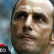 Der Zakarian : «Le PSG est une équipe de tricheurs»