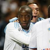 Souleymane Diawara-Marseille