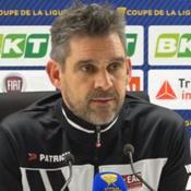 Gourvennec : « Pas de préférence entre Strasbourg et Bordeaux »