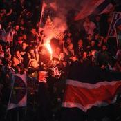 Important dispositif de sécurité pour PSG-Monaco, finale de la Coupe de la Ligue