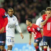 Lille et Valenciennes passent à la trappe