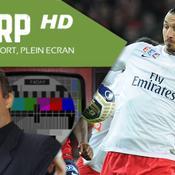 Lille-PSG : quand Blanc dézingue Verratti mais épargne Ibrahimovic