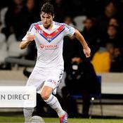Lyon-Marseille en DIRECT