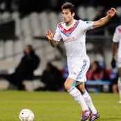 Lyon, une finale pour se relancer ?