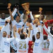"""Comme le dit Diawara, Marseille avait plus """"faim"""" que Bordeaux samedi soir"""