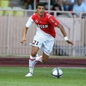 Daniel Niculae-Monaco