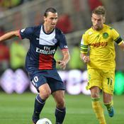 Nantes compte plus que Monaco