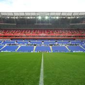 Pourquoi la finale de la Coupe de la Ligue se joue à Lyon