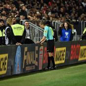 PSG-Monaco: Coups de cœur et coups de griffe de notre envoyé spécial