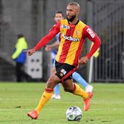 Coupe de la Ligue : Lorient et Lens s'arrachent, le Red Star sort Auxerre